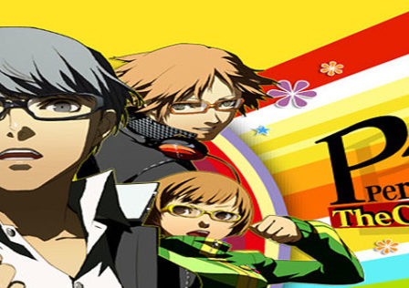Persona-4-The-Card-Battle-android-game