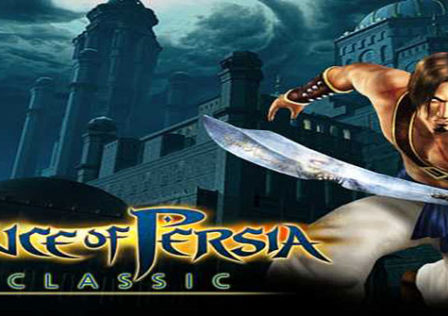 Prince-of-persia-classic-android-game