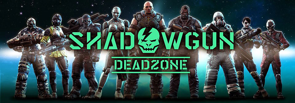 Shadowgun-Deadzone-Android