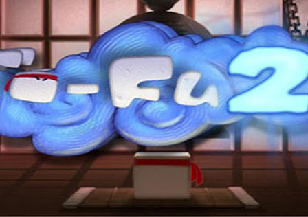To-Fu-2-Android-Game