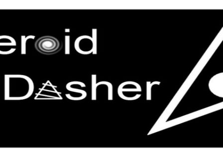 asteroid-dasher-android-game