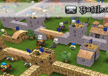 battles-and-castles-android-game