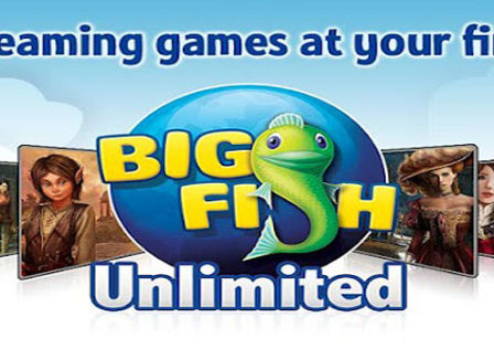 big-fish-unlimited-android-live