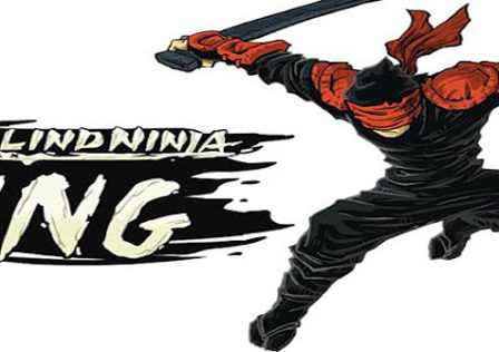 blind-ninja-sing-android-game
