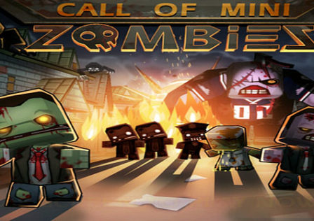 call-of-mini-zombies-android-game-review