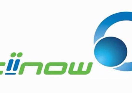 ciinow-cloud-gaming-service