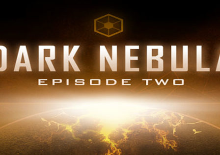 dark-nebula-episode-two-android-game