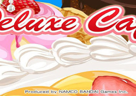 deluxe-cafe-android-game