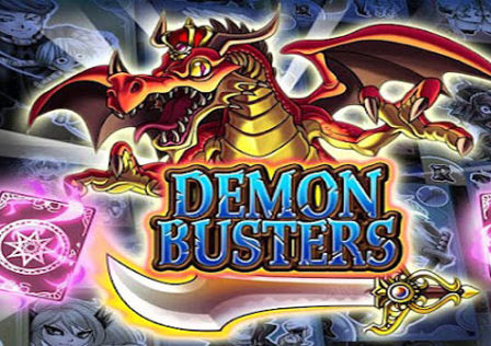 demon-busters-android-game