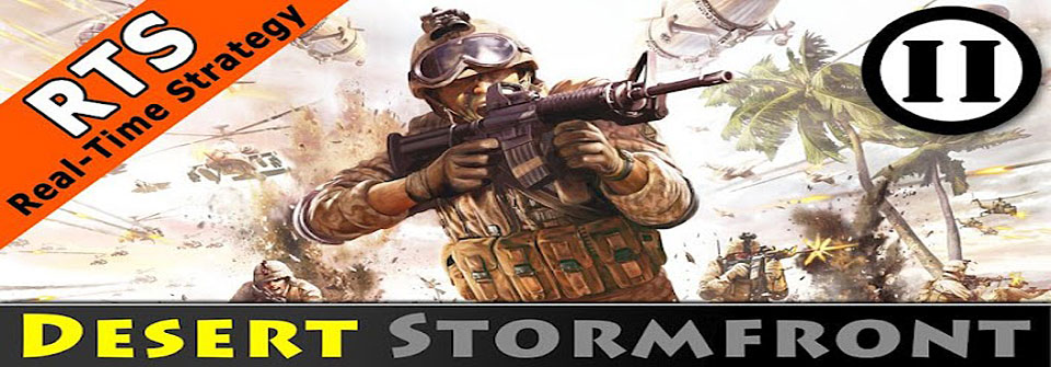 desert-stormfront-android-game