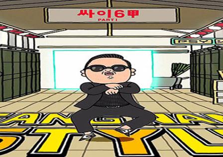 eric-schmidt-gangnam-style