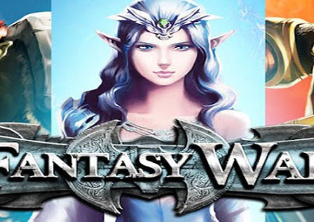 fantasy-war-android-game