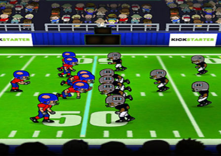 football-heroes-android-game-1