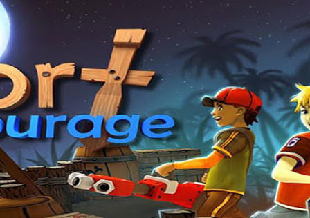 fort-courage-android-game