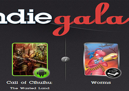 indie-gala-android-games-9