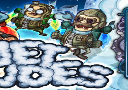 jet-dudes-android-game