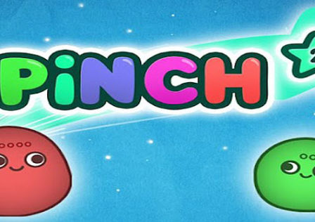 pinch-2-special-edition-android-game