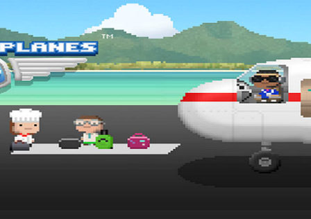 pocket-planes-android-game-live