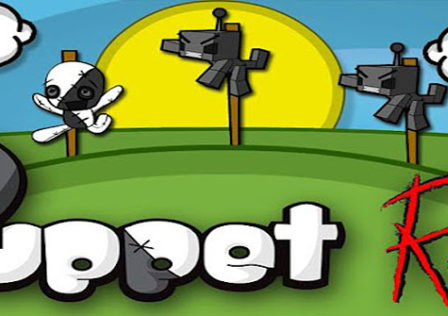 puppet-rush-android-game
