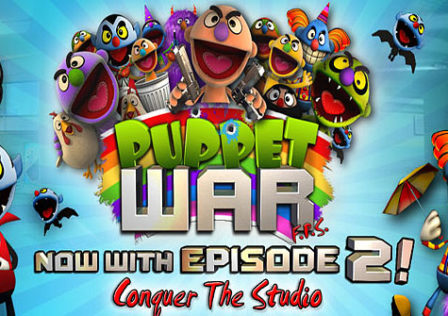 puppet-wars-android-game