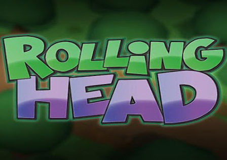rolling-head-android-game