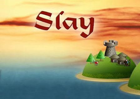 slay-android-game