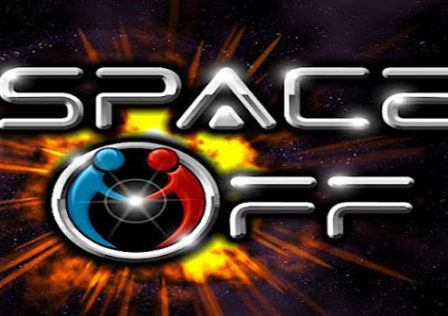 space-off-android-game