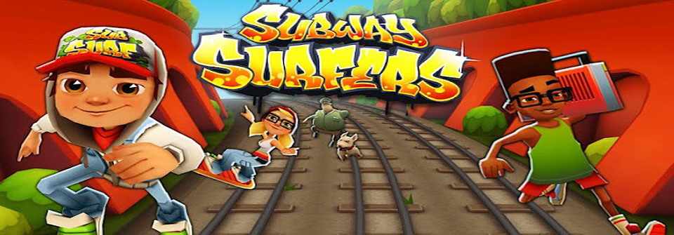 google play games subway surfers