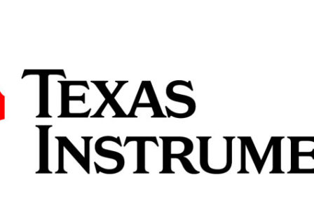 texas-instruments-android