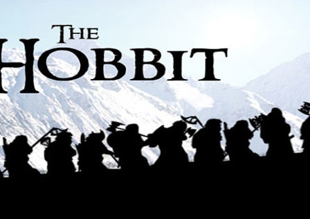 the-Hobbit-game-android