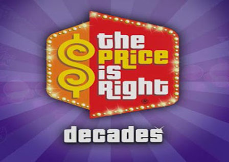 the-price-is-right-decades-android-game
