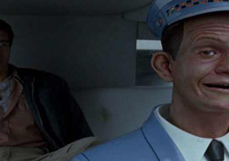 total-recall-episode-2-android