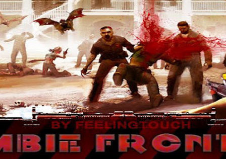 zombie-frontier-android-game