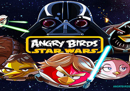 Angry-Birds-Star-Wars-Android-promo