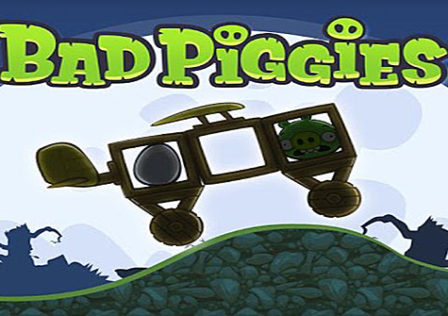 Bad-Piggies-moonlit-Android-update
