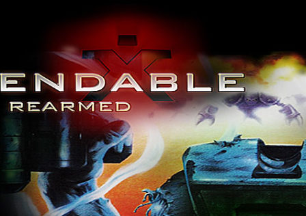 Expendable-Rearmed-android-game