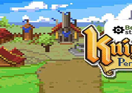 Knights-of-Pen-and-Paper-Android-Game