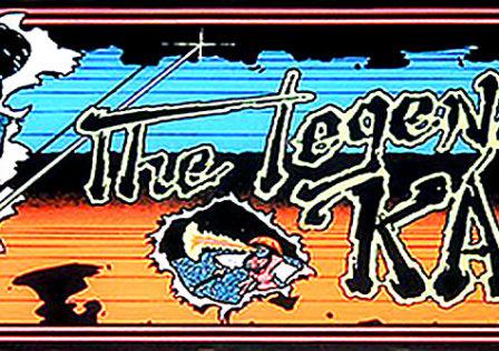 Legend-Of-Kage