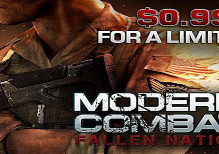 Modern-combat-3-android-sale-mlg
