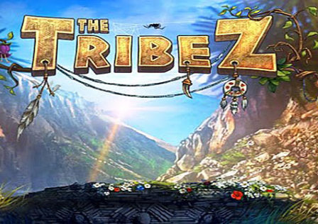 The-Tribez-android-game