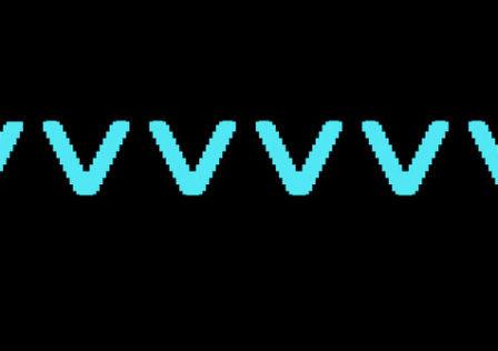 VVVVVV-Android-Game