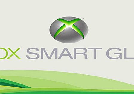 Xbox-Smart-Glass-andoid