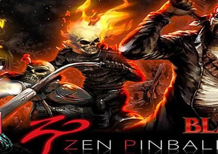 Zen-Pinball-THD-halloween-android
