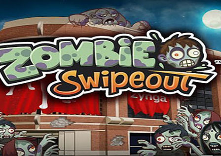 Zombie-Swipeout-Android-Game