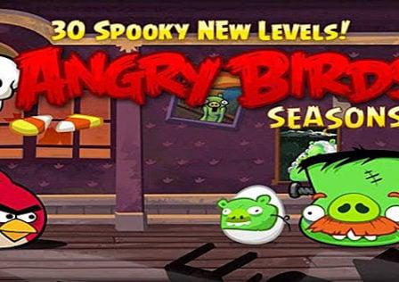 angry-birds-seasons-halloweeen-house