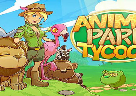 animal-park-tycoon-android-game