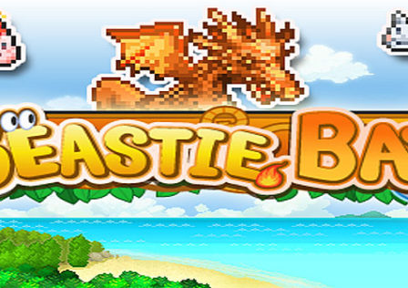 beastie-bay-android-game