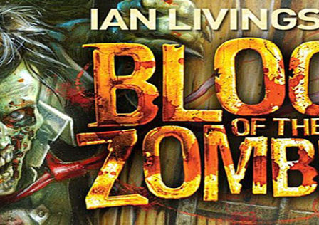 blood-of-the-zombies-android-game