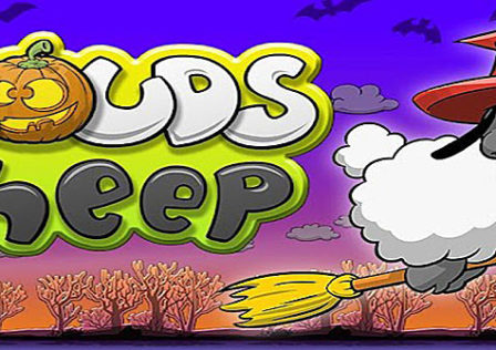 clouds-and-sheep-android-game-halloween