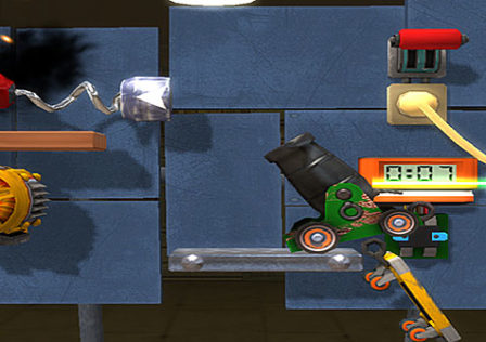 crazy-machines-thd-android-game